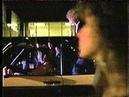 THE MIGHTY LEMON DROPS music on 21 JUMP STREET 1990
