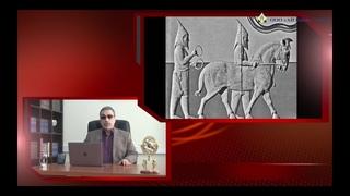 Павел Глоба: Год Коня или коней на переправе меняют