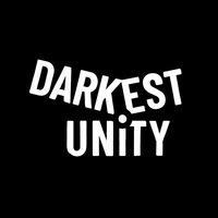 Логотип DARK.EST UNITY