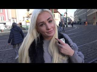 Sokaklar - 109 - Trke Altyazl