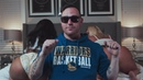 Bubba Sparxxx ft 2'Live Bre - Lookin' Now (Official Music Video)