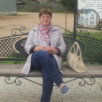АлександраХрястунова