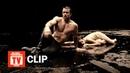 It's Always Sunny in Philadelphia S13E10 Clip   'Mac's Dance'   Rotten Tomatoes TV