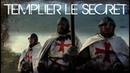 Des Templiers au Nouvel ordre Mondial JUIF Le grand secret