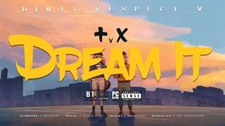 Dream it (Full M/V) - DJMAX RESPECT V EXTENSION