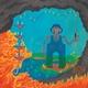 King Gizzard & The Lizard Wizard - The Bird Song