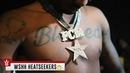 """FCM Chase - """"Trenches"""" Official Music Video - WSHH Heatseekers"""