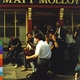 Music at Matt Molloy's - The Boys of Ballinahinch / The Castle / Miko Russell's