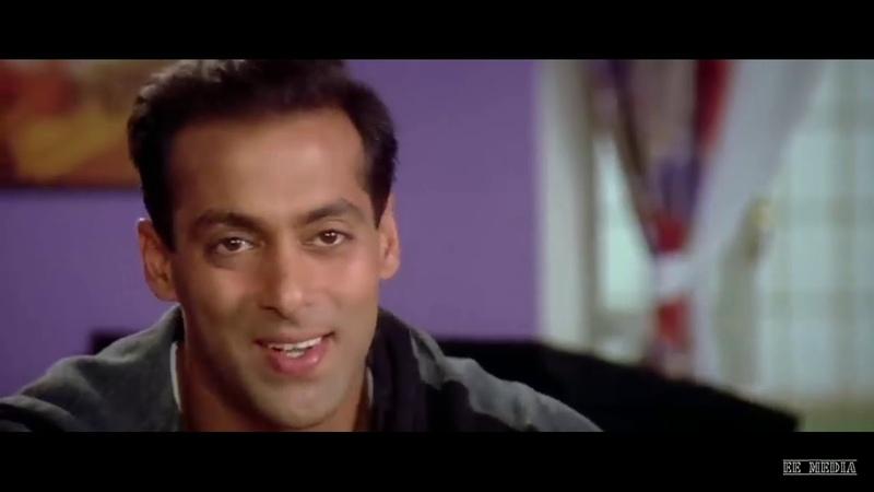Прикольный отрывок индийского фильма