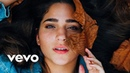 Husky feat. Alyson Joyce - Do You Like It (Rainer Grimm Remix)