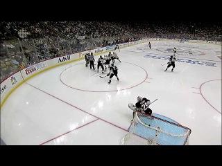 Boston Bruins - Pittsburgh Penguins 06/03/13 Game 2