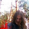 Cradle Gorgoroth