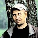 Персональный фотоальбом Дмитрия Будько