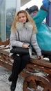 Личный фотоальбом Айгули Тюкаевой