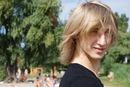 Личный фотоальбом Виталия Самсонова