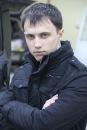 Фотоальбом человека Игоря Sk