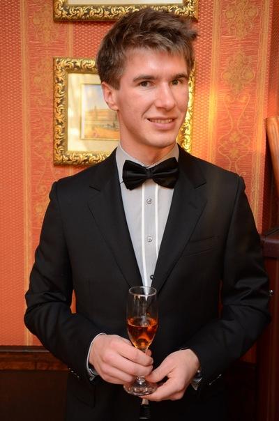 Дмитрий Владимирович фото №27