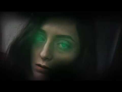 Chernobylite: Tili Tili Bom Horror Lullaby Music Video