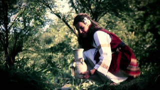 TRAG - Mesečina (Official Video)