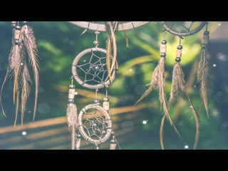 Music for reading, relaxation. 🌞 Native american style flute, 3 hours of music. 432hz 🌙 Enjoy! 🔔
