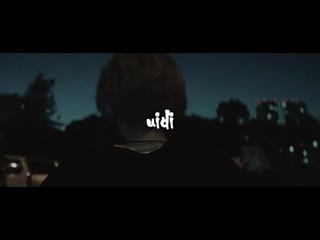 [FREE] PHARAOH x WHITE PUNK x COLDSIEMENS type beat - 'Уйди' (Prod. by PTSA)