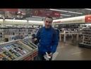 Как мы покупали экшн камеру, внеплановая сходка подписчиков