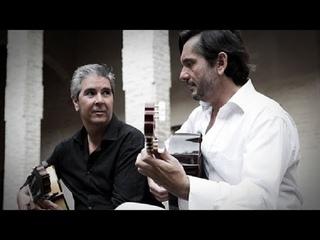 XV Международный фестиваль «Виртуозы гитары» / XV Festival Internacional Virtuosos de la guitarra