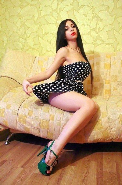Бывшие Проститутки Ростова