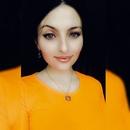 Фотоальбом Натальи Куртенковой