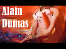 Alain Dumas Ален Думас — французский художник