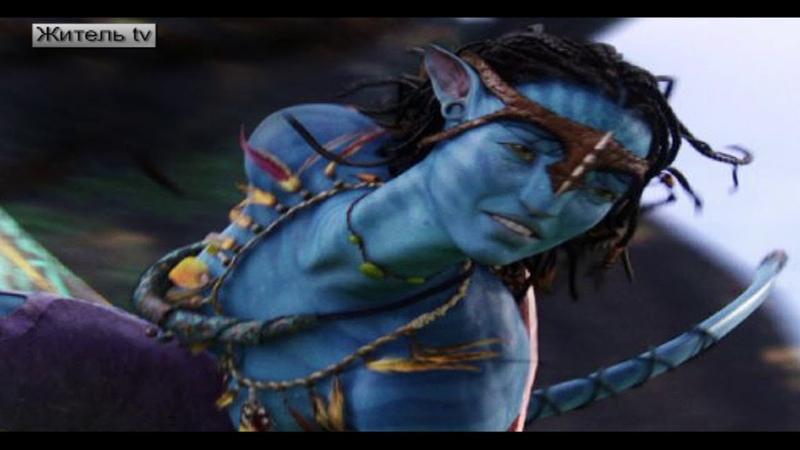 На Земле есть люди с голубой и даже зелёной кровью Голубая кровь древних Богов