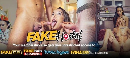 Vk Com Fakes Porno Foto