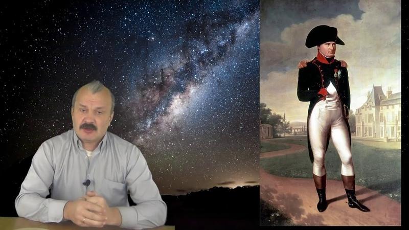 Война Мексики и США 1846 год Мифы и реальности Находки соратников