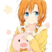 •anime followers•