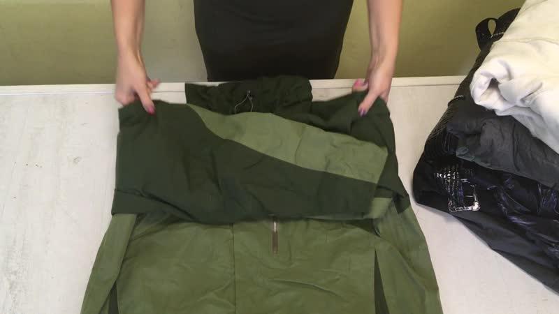59 куртки эстра германия
