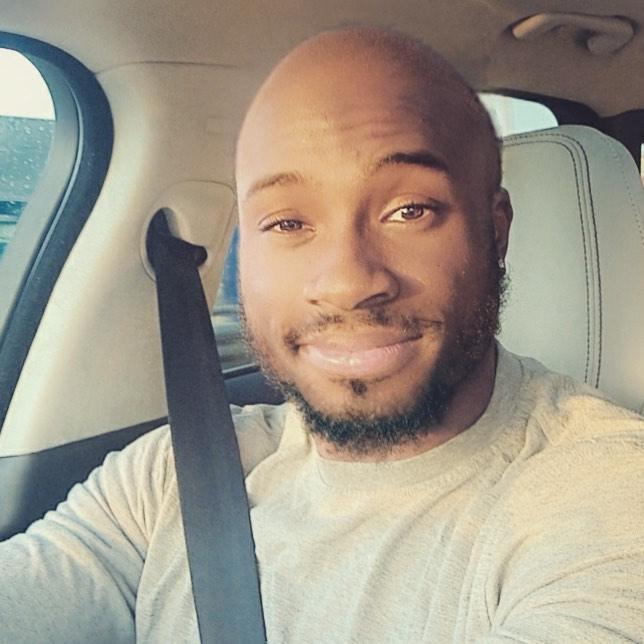 Брат Янниса Адетокунбо серьёзно изменил внешний вид