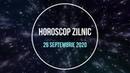 Horoscop zilnic 26 septembrie 2020 BONUS MUSIC