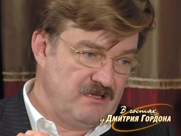 Киселев Когда я впервые увидел Путина понял это мой типичный студент из высшей школы КГБ