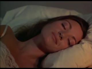 The Haunting Passion (1983) - Jane Seymour Gerald McRaney Millie Perkins Ruth Nelson Ivan Bonar Paul Rossilli