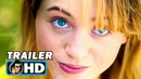 SUMMER OF 72 Trailer 2021 Natalia Dyer Drama Movie