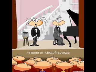 это не пипец!(Куваев Олег).mp4