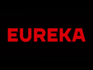 Koukyoushihen Eureka Seven: Hi-Evolution 3 - тизер полнометражного аниме. Премьера в 2021 году
