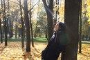 Личный фотоальбом Ekaterina Ramina