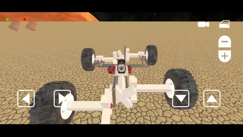 Evertech Sandbox 2020 02 04 22 57