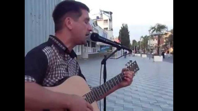 БЕГУТ ГОДА - АЛЕКСЕЙ ДЕДЯЕВ