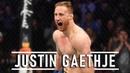 Justin Gaethje - Symphony of Violence 2020 [HD]