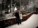 Фотоальбом Евгении Останиной