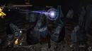 22. Не дай им УДАРИТЬ в колокол!! - Dark Souls II - Великое похождение 3.Возвращение отцов
