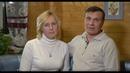Семья Шушаковых. Фильм–свидетельствоИсточник: Церковь Новый Завет (г. Пермь)