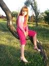 Личный фотоальбом Дианы Инапшбы